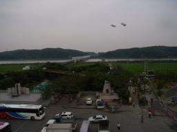 臨津江の戦い